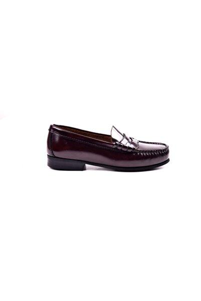Dexter Kadın Ayakkabı R421-4