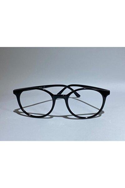 AlaskaEyewear Alaska Eyewear Uv400 Bilgisayar Telefon Dinlendirici Koruma Gözlük