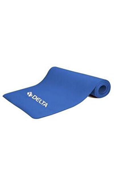 Delta Pilates Minder & Mat