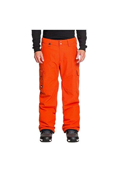 Quiksilver Quıksılver Porter Erkek Snowboard Pantolonu