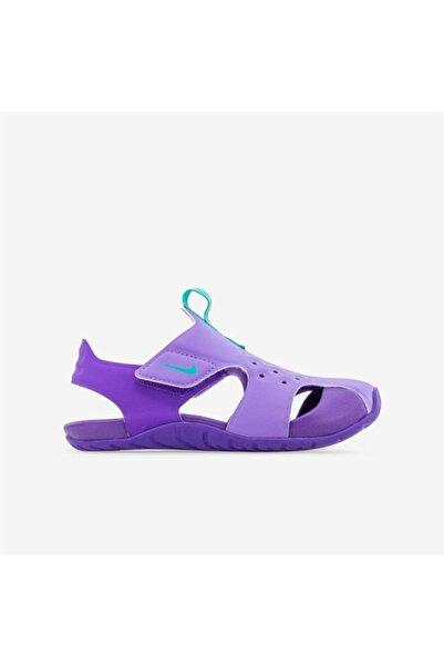 Nike Nıke Sunray Protect 2 (PS)