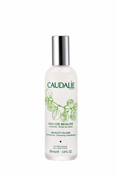 Caudalie Güzellik Iksiri - Beauty Elixir 100 Ml 3522930010180