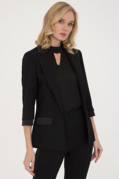 Pierre Cardin Kadın Ceket G022SZ002.000.1269390