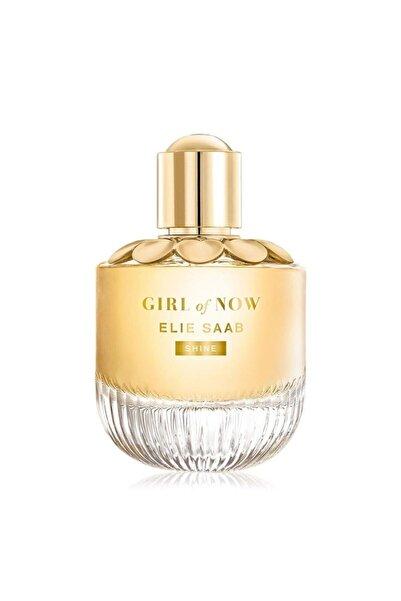 Elie Saab Gırl Of Now Shıne Edp 90 ml Kadın Parfüm 3423473095750