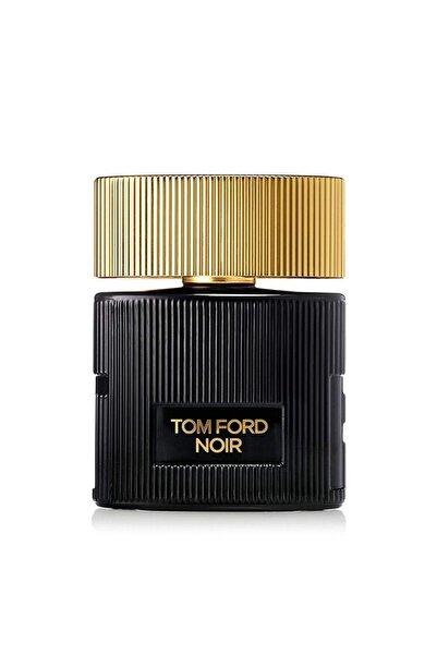Tom Ford Noir Pour Femme Edp 100 ml Kadın Parfüm 888066034630