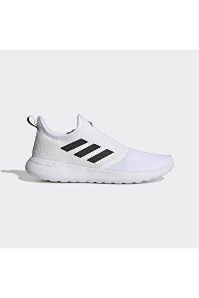 adidas LITE RACER SLIPON Beyaz Erkek Sneaker Ayakkabı 101118069