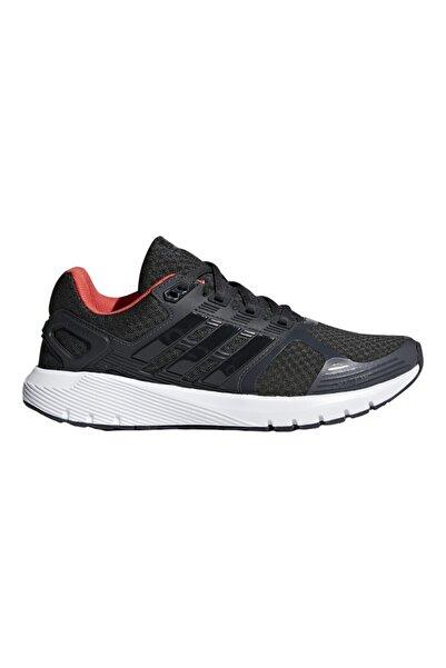 adidas Kadın Siyah Sneaker  Duramo 8 W CP8750