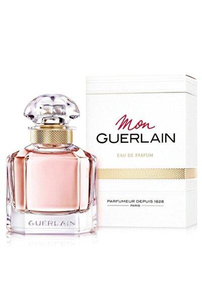 Guerlain Mon Edp 100 ml Kadın Parfüm 3346470131408