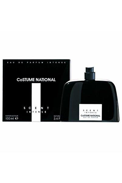 Costume National Scent Intense Edp 100 ml Erkek Parfüm 3760056100044