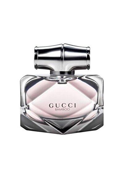 Gucci Bamboo Edp 75 ml Kadın Parfüm 737052925127