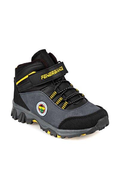 Fenerbahçe Kinetix 9W ROHA FB 9PR Çocuk Bot ve Çizme