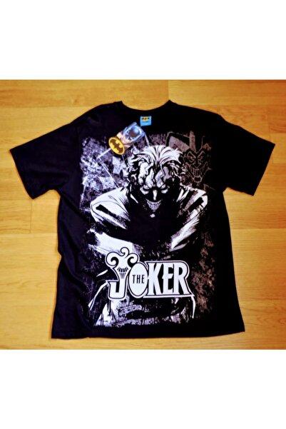 Batman Joker Tshirt