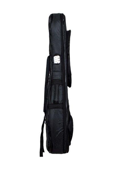Extreme Klasik Gitar Taşıma Kılıf Gigbag Çanta Xgsc