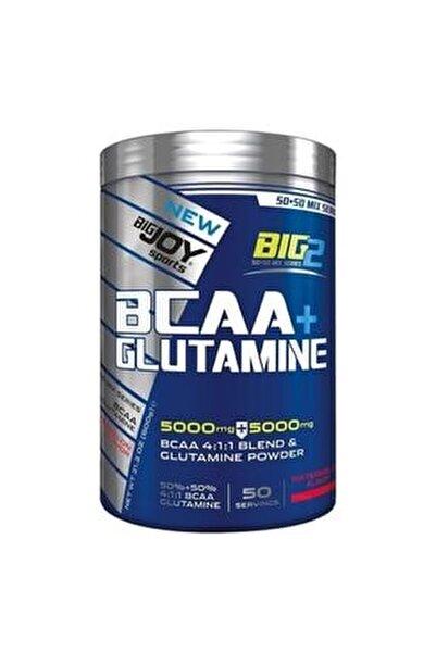 Sports Bıg2 Bcaa  Glutamine Karpuz 600 gr