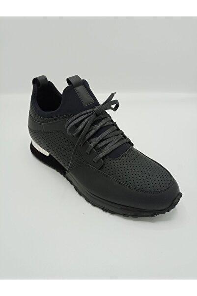 Trust Erkek Sneaker Ayakkabı D532.51