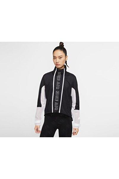 Nike Air Jacket Women's Cj1874-010
