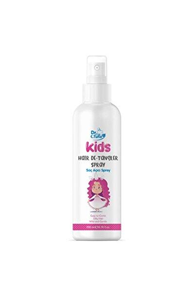 Farmasi Çocuk Saç Açıcı Sprey 200 ml