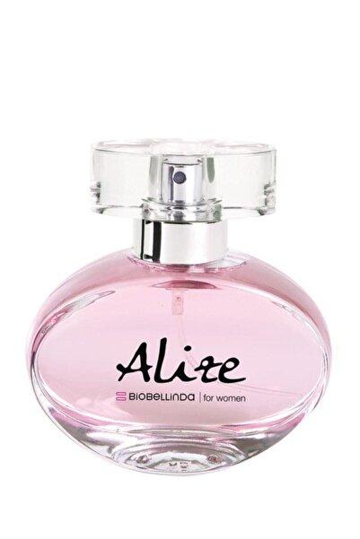 BioBellinda Alize Edp 50 ml Kadın Parfüm 8681554540727