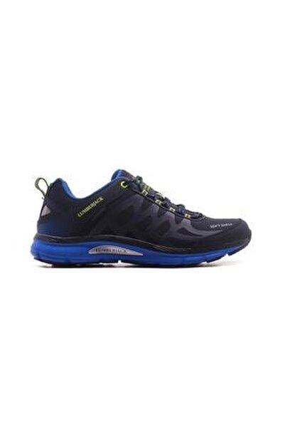 Ursa 9pr Erkek Waterproof Ayakkabı 100420726sıyah