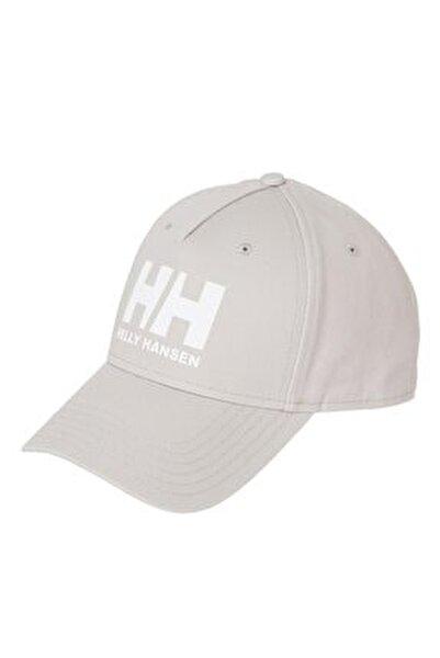 Helly Hansen Şapka