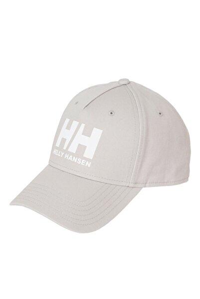 Helly Hansen Unısex Şapka