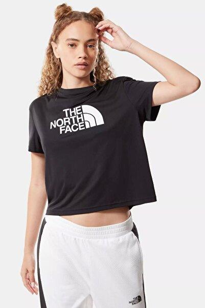 THE NORTH FACE Kadın Tişört W Ma Tee - Eu
