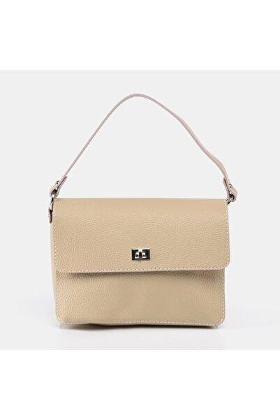 Hotiç Vizon Kadın Mini (çapraz) Çanta