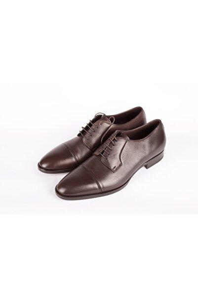 Ralph Lauren Erkek Ayakkabı