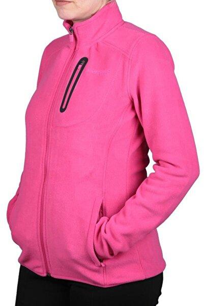 lumberjack Kadın Polar Sweatshirt 100438105