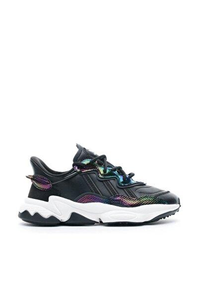 adidas Ozweego Kadın Siyah Spor Ayakkabı EG9160