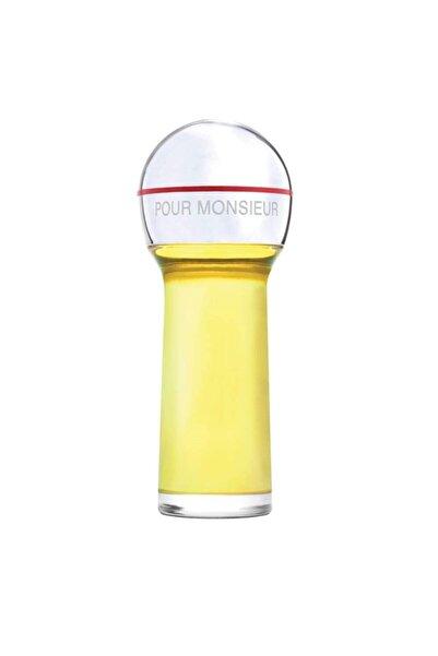 Pierre Cardin Pour Monsieur Edt 75 ml Erkek Parfüm