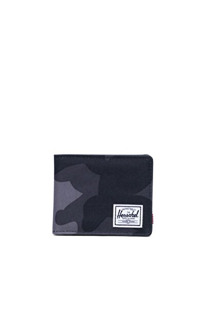 Herschel Supply Co. Roy Rfıd Cüzdan 10363-02992-Os