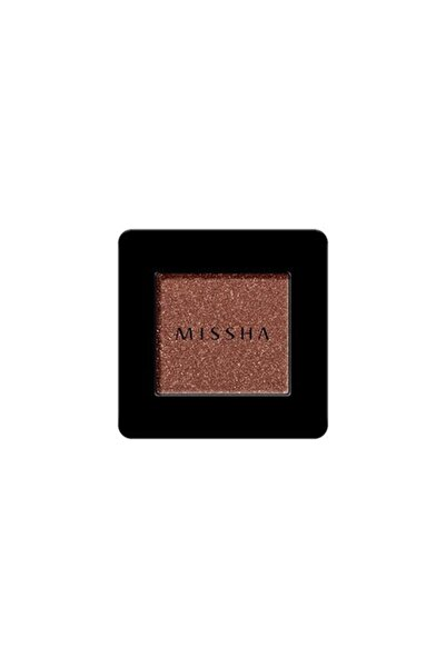 Missha Simli Far Modern Shadow (GRD01) 8806185720519