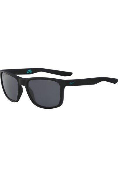 Nike Unisex Güneş Gözlüğü