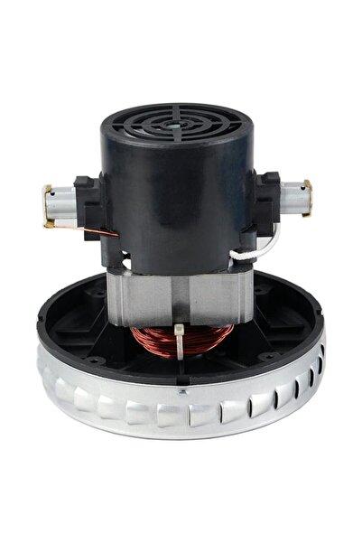 Arnica Bora 3000-4000-5000 Elektrikli Süpürge Motoru
