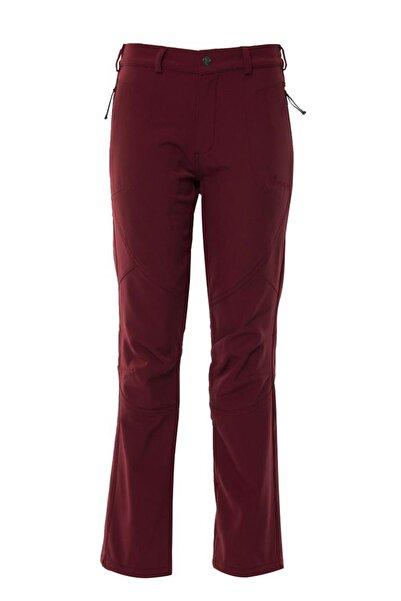 2AS Salina Kadın Softshell Pantolon