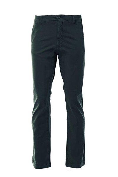 Panthzer Corvo Erkek Pantolon