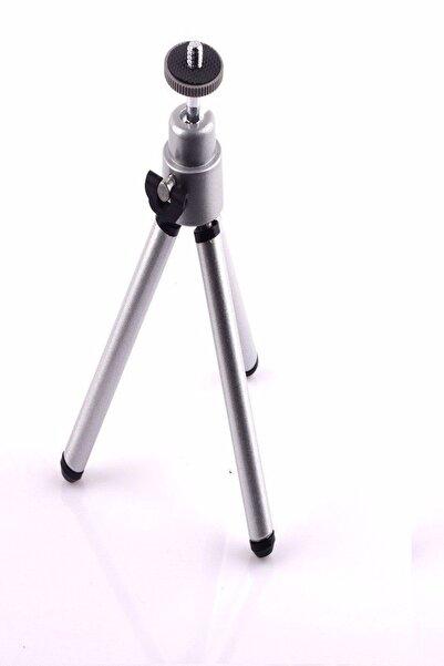 Trident Aksiyon Kamera Mini Tripod