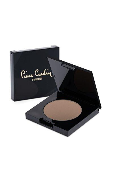 Pierre Cardin Hello Brow Powder Kaş Farı - Cool Light Blonde