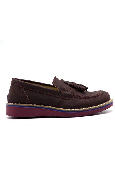 Vicco 951-y-147 Günlük Çocuk Ayakkabısı