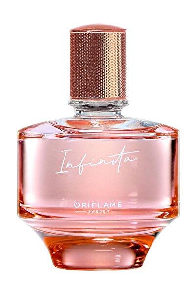 Oriflame Infinita Edp 50 ml Kadın Parfümü