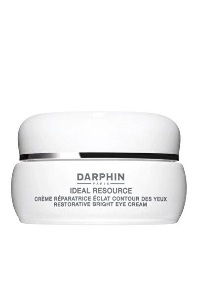 Darphin Kutusuz Ideal Resource Anti Aging Radiance Eye Cream 15 ml