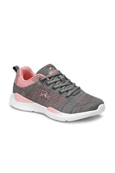 8M WOLKY Kadın Spor Ayakkabı