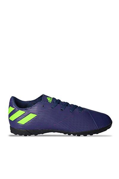 adidas Çocuk Halı Saha Ayakkabı Nemeziz Messi