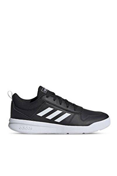Ef1084 Tensaur K Ayakkabı