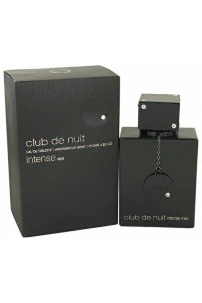 Club De Nuit Intense Edt 105 Ml Erkek Parfümü