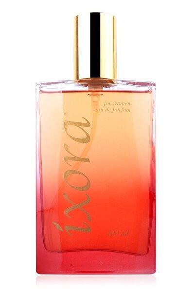 Ixora Wilma Edp 100 ml Kadın Parfümü 8680136602457