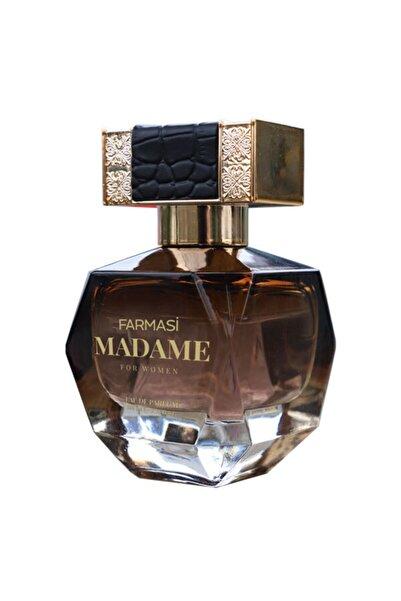 Farmasi Madame Edp 50 ml Kadın Parfümü FARMA1107433