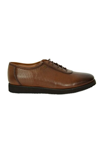 Mammamia Marcomen Erkek Deri Ayakkabı 2662