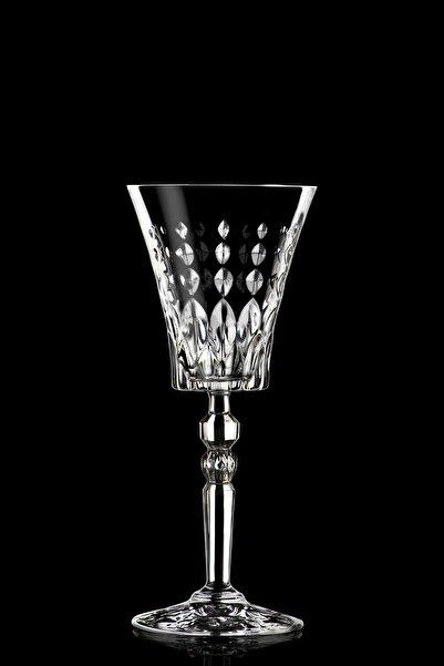 RCR Crystal 6'lı 260 ml Rcr Marilyn Kokteyl Ve Şarap Kadehi